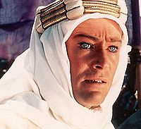 200px-Peter_OToole_in_Lawrence_of_Arabia