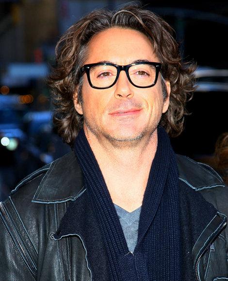 robert-downey-jr-and-ray-ban-rx-5121-eyeglasses-gallery